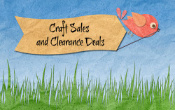 Craft Sales